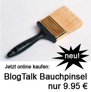 blogtalk-bauchpinsel