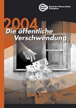 schwarzbuch2004.jpg